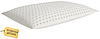 Подушка Latex Classic 60 x 40 x 12.5 см ЕММ