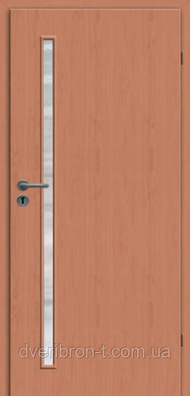 Двери Брама 2.32 ольха