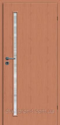 Двери Брама 2.32 ольха, фото 2