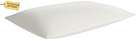 Подушка Memo Ultra Soft с эффектом памяти 60 x 40 x 10 см ЕММ, фото 1