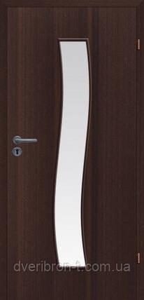 Двери Брама 2.27 дуб карпатский, фото 2