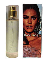 Женская туалетная вода Davidoff Cool Water Women edt - Original Mini 40ml