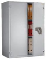 Огнестойкий шкаф сейфового типа BRANDMAUER BM-1220 KL (Promet BRANDMAUER BM-1220 KL)