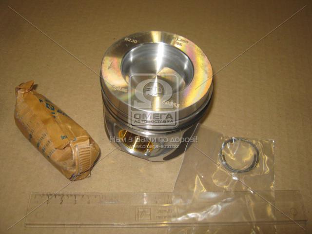 Поршень VAG 81.26 2.0 TDi CFFA/CFFB/CFGB/CFGC (пр-во KS) 40353610