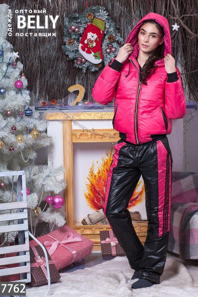 a121fe5feea Зимние костюмы бирюза лак  продажа