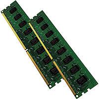 Оперативная память DDR3-1600MHz 2048MB 2Gb PC3-12800 (Intel/AMD) разные производители