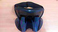 Тактические очки MFH US M44, фото 1