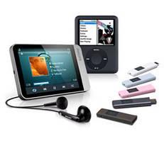 Телефони, планшети, портатив