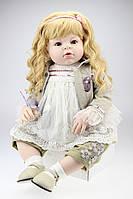 Кукла rebor.Кукла реборн Арианна.