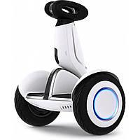 Гироскутер Ninebot Mini Plus MiniRobot 11 Белый (20181116V-200)