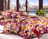 ТМ TAG Комплект постельного белья XHY178