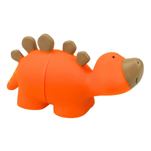 Динозаврик Popbo помаранчевий