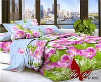ТМ TAG Комплект постельного белья XHY1092
