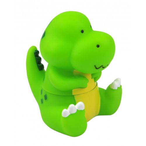 Динозаврик Popbo зелений