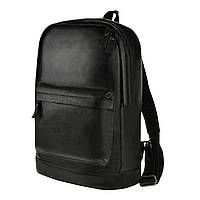 Рюкзак TIDING BAG M8613A Black