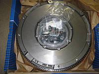 Маховик VW MULTIVAN V, TRANSPORTER V 2,5TDI 03-09 (Пр-во SACHS)