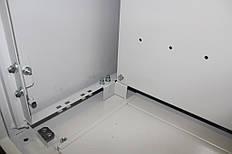 Шкаф электротехнический 1