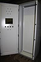 Шкаф электротехнический 6