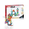 Конструктор Guidecraft PowerClix Frames 48 деталей