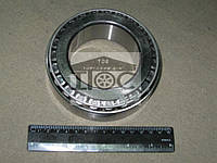 Подшипник ступицы MAN L/M2000,M90, VOLVO FL6 (пр-во FAG 33115)