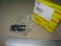 Отключающий клапан (пр-во Bosch)