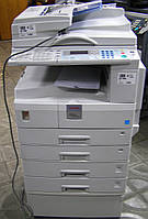 Ricoh mp 2000