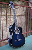 Гитара классическая полноразмерная (4/4) Almira BL-С