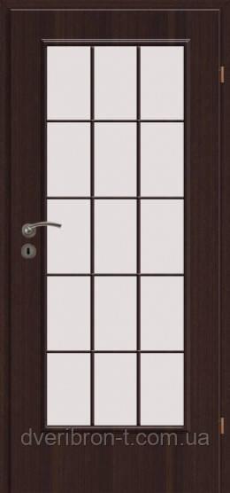 Двери Брама 2.46 дуб карпатский
