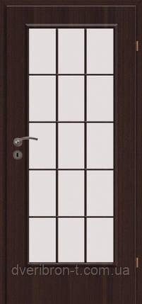 Двери Брама 2.46 дуб карпатский, фото 2