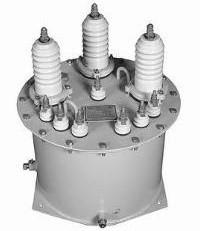 Трансформатор НТМИ-10 У2