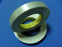 3M™ Scotch® 895 - армированная упаковочная лента (скотч), 19х0,15 мм, рулон 50 м