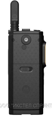 SL1600 Motorola