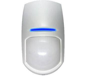 Оптико-электронный комбинированный извещатель KX10DTP