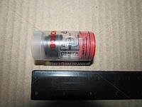 Нагнетательный клапан ТНВД (6/8цил.) MAN;KHD;MB; SCANIA; CDC (пр-во Bosch)