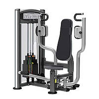 IT9304 IMPULSE Pectoral Machine\Баттерфляй