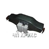 Трансформатор тока ТПЛ-10 150/5