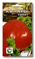 Семена Томат индетерминантный Канары 20 семян Сибирский Сад