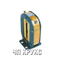 Трансформатор тока  ТШ-0,66 1500/5