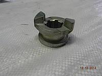 Муфта кулачковая НШ-32,50 СМД-18 (6 шл.) круглая (СМД2-2605)