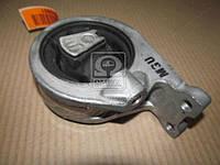 Подушка двигателя (пр-во SsangYong)