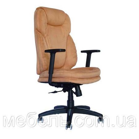 Кресло для домашнего кабинета Barsky Soft Peach SF-02, фото 2