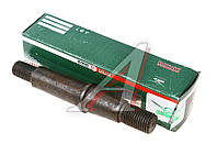 Палец амортизатора УАЗ 452.469