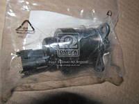 Дозировочный блок (пр-во Bosch)