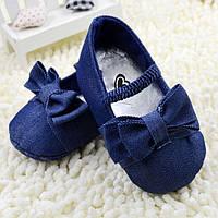 Детские туфли-пинетки.Туфли для девочки.Пинетки.