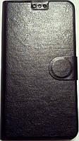 """Чехол для Lenovo A766t, """"N.Original"""" черный"""