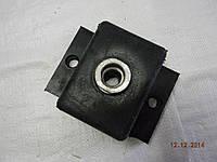 Амортизатор АКСС-220М (подушка КПП) (700.00.17.170)