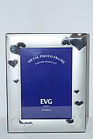 Фоторамка EVG 13Х18 ASS79