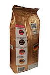 Кава в зернах Totti Caffe Supremo, 1 кг, фото 3