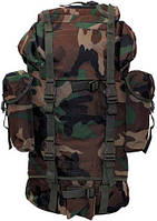 Тактические, армейские рюкзаки.