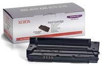 Заправка картриджа Xerox Phaser 3210/ 3220MFP (106R01487) 4100 стр.